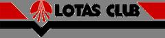 ロータス宮崎株式会社